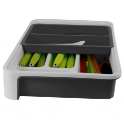 Cutlery Tray, Adjustable