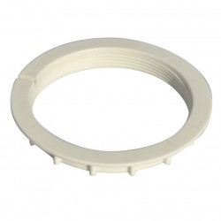 Screw Ring for Roof Chimney