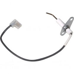 Spark Electrode for Thetford Refrigerators, Electric, 626988