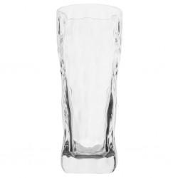 Trinkglas Vigo 490 ml