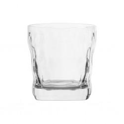 Ποτήρι νερού Vigo 300 ml