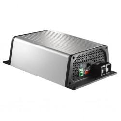 DCC Charging Converter PerfectPower DCC 2424-10 10 Ampère