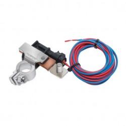 Battery Sensor for MCA...