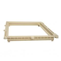 Frame Base