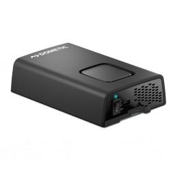 Sinus-Inverter SinePower DSP 224 24 Volt / 150 Watt