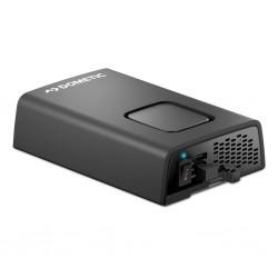 Sinus-Inverter SinePower DSP 412 12 Volt / 350 Watt