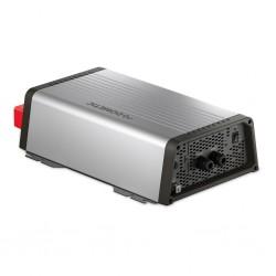SinePower DSP-C
