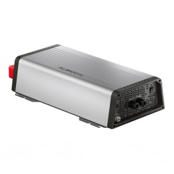 Inverter SinePower DSP 2012C 4000 Watt