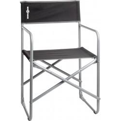 Καρέκλα σκηνοθέτη Django...
