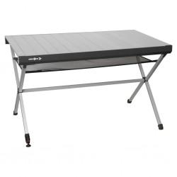 Τραπέζι Titanium Axia 4...