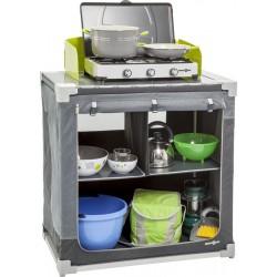 Νουλαπάκι κουζίνα JumBox CT 3G, Γκρι