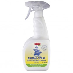 BIODORΒ® Per Animal-Spray