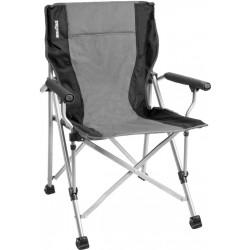 Folding Chair Raptor Classic grey/black
