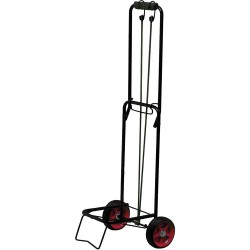 Hand Truck Trolley Pickup