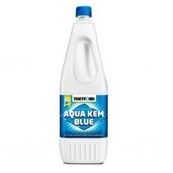Aqua Kem Blue 2 l