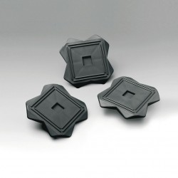 Froli Support Plates Set of 4