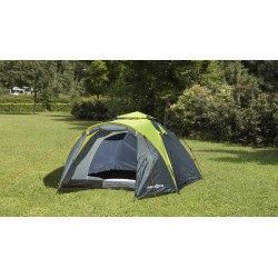 Tenda Blitz 3 Automatic