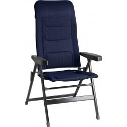 Καρέκλα Rebel Pro LARGE
