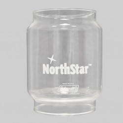 Spare Glass Northstar