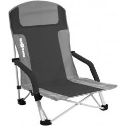 Καρέκλα παραλίας Bula...