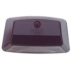 Jokon Number Plate Lamp K 415
