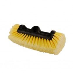 All-Round Cleaning Brush Head