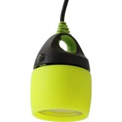 Φωτιστικό Nexus Led
