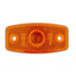 Side Marker Lamp Surface