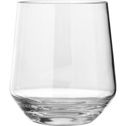 Bicchiere Water Glass...