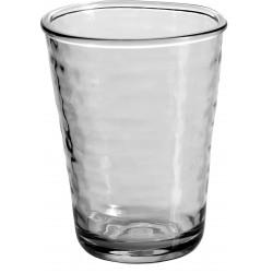 Ποτήρι νερού 250 ml Granada