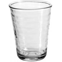 Ποτήρι νερού 250 ml Savana