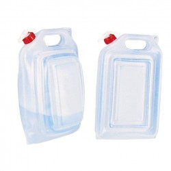 Water Canister 9,4 Litres
