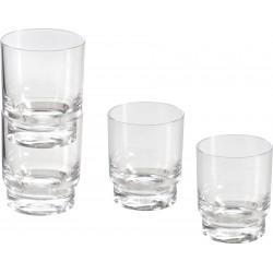 Bicchieri Kaptim (2pz)