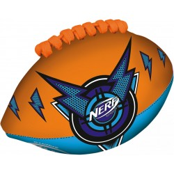 Neoprene American Football
