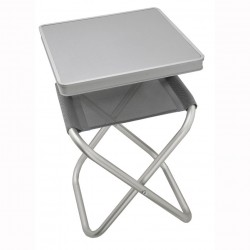 Table Top for Stool