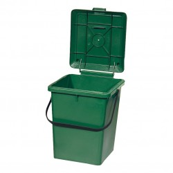 Trash Can 10 Litres