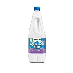 Aqua Kem Blue Lavender 2 l