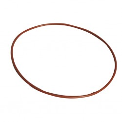 Round Cord Seal 203 x 4 for Base Plate