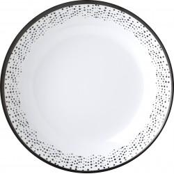Πιάτο σούπας Pralin 21 cm