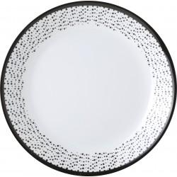 Πιάτο επιδόρπιου Pralin 20 cm
