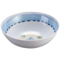 Salad Bowl Odyssey, ΓΈ 23,5 cm