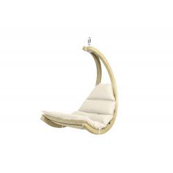 Αιώρα κάθισμα Swing Chair...