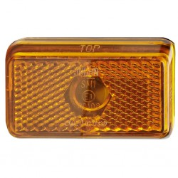 Jokon Side Marker Light SMLR 130