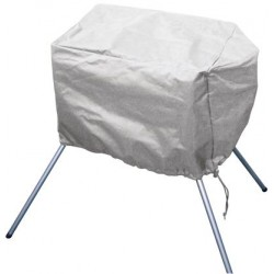 Barbecue Cover 2-Burner