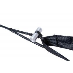 Adventure Rope