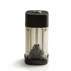 Pepper Mill GSI