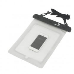 Waterproof Case for Tablet and Smartphone