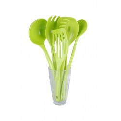 Kitchen Gadgets Applegreen