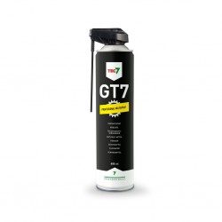 Moisture displacer GT7 600 ml