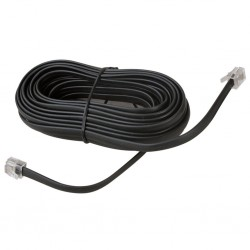 Cable TIN-Bus 9 m